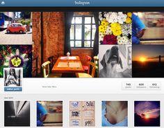 Instagram passa a sugerir conteúdo personalizado a usuários  A bolha chegou ao Instagram. No aplicativo, a aba Explorar, que antes mostrava o que fosse popular entre todos os usuários, passará a exibir fotos e vídeos curtidos por pessoas que o usuário segue.