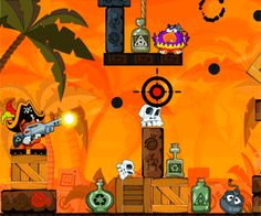 Play   online  enjoy games  at miniclip