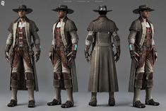 The Old Republic Smuggler Starwars The Old Republic, Jedi Cosplay, See You Space Cowboy, Star Wars The Old, 3d Words, Star Wars Outfits, Star Wars Concept Art, Space Cowboys, Star Wars Rpg