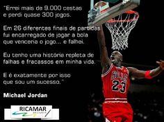 Michael Jordan (Chicago Bulls - 23)