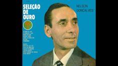 ATIRASTE UMA PEDRA - NELSON GONÇALVES