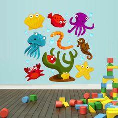 http://www.ceneo.pl/Zestawy_mebli_dzieciecych;0113-1.htm?utm_source=PinterestWnetrza&utm_medium=Kategoria&utm_campaign=Poniedzialek#pid=4113&cid=5160