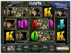 Wer ein großes Online Casino Startguthaben sowie eine MEGA Spieleauswahl voraussetzt, kommt am NetBet Casino schlichtweg nicht vorbei. 1.000€ Bonus + 200 Freispiele zu Umsatzbedingungen von 30 Mal die Bonussumme sprechen Bände.  http://www.meinonlinecasino.com/bonus-aktionen/neues-netbet-casino-startguthaben-160519/