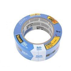 Masking Tape - Scotch-Blue™ Painter's Tape 2090 50mm x 55m
