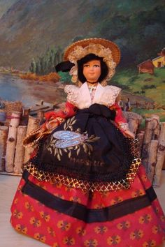 Costume Folklorique 143 best costume folklorique images   viajes, ethnic fashion, high