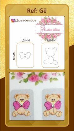 Nail Art, Cartoon, Nails, Mini, Divas, Nail Decals, Flower Nail Designs, Card Templates, Nail Stencils