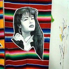 Ricardo Gonzalez Art