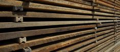 Reclaimed Building Materials - Professional Resources   Elmwood Reclaimed Timber