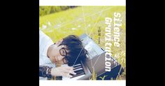 Silence Gravitation by Silence Wang on Apple Music Song Playlist, Music Library, Apple Music, Polaroid Film, Songs, Free, Song Books