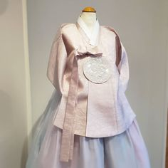 Displayed in our showroom now! A colorful skirt with elegant dang-ui for you this beautiful Monday morning. All of our Hanboks are handmade, custom-made by us in our humble little shop in Philadelphia 😘💕 DM us and learn how to get your very own custom Hanbok #bdkmint #bdkminthanbok #hanbokshop #luxury #elegant #handmade #custommade #hanbok #한복 #고급한복 #colorful Philadelphia Shopping, Beautiful Monday, Custom Made, Mint, Traditional, Monday Morning, Elegant, Luxury, Showroom