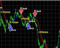 Forex AmeroBot -   The ultimate robot based on innovative ideas and latest technologies!  www.forexreviews24.com/forex-amerobot     fxsignalstrategies.com   #1 secret to trade like a professional fx trader online - Discover the tip to profitable forex trading now.  Check out www.fxsignalstrategies.com