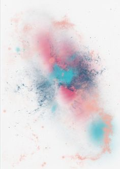 Fantasy star light effect element PNG and Clipart Watercolor Wallpaper, Painting Wallpaper, Colorful Wallpaper, Abstract Watercolor, Watercolor Background, Graphic Wallpaper, Apple Wallpaper, Wallpaper Backgrounds, Iphone Wallpaper