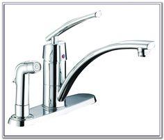 price pfister tub stem price pfister faucet parts tub faucet rh pinterest co uk