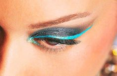 Wonderful make up for any occasion ‹ ALL FOR FASHION DESIGN