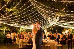 #habitatevents #habitateventsblog #wedding #lighting @LAURYN Moore Events www.habitatevents.com