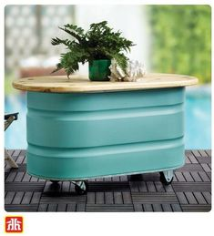 Bring tired patio furniture back to life! You can paint just about anything with Stick iT primer. Here's How Home Reno, Backyard Designs, Backyard Ideas, Outdoor Projects, Cabinet Doors, Country Kitchen, Diy Painting, Interior Decorating, Outdoor Furniture