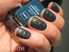 26 Best P2t Nail Art Images On Pinterest Art Art Background And
