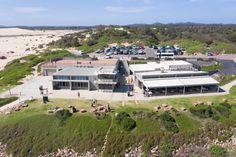 Birubi Beach, Port Stephens. NSW New South, South Wales, Dolores Park, Beach, Travel, Viajes, The Beach, Beaches, Trips