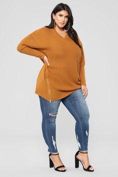 db18ed6f64d 130 Best Plus Size Jeans images in 2019