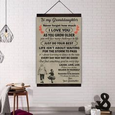 åÊ Material : High Quality Canvas Wood Frame : Available Frame ; Ready to hang Ink : Waterproof Ink Technics : Spray Painting Canvas Wood Frame, Hanging Canvas, Beautiful Gifts For Her, Family Canvas, Knights Templar, Finger Joint, Air Pollution, Gold Ink, Family Quotes