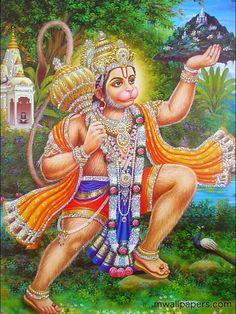 Hanuman HD Photos & Wallpapers (1080p) - #4294 #anjaneya #anjaneyar #hanuman #hindugod Iphone Mobile Wallpaper, Facebook Profile Photo, Shri Hanuman, Photo Wallpaper, Hd Photos, My Idol, Princess Zelda, Quotation, Wallpapers