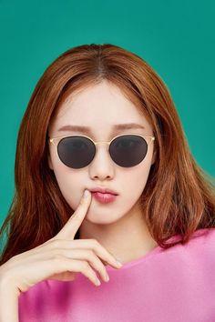 Scene Number for 17 Korean Actresses, Korean Actors, Actors & Actresses, Lee Sung Kyung Photoshoot, Weightlifting Kim Bok Joo, Park Ji Yeon, Photography Poses Women, Korean Celebrities, Vogue