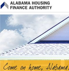 Do you dream of owning a home? Do you think you cannot afford it? The Alabama Housing Finance Authority has helped more than 100,000 families achieve their dream of owning a home. We offer a variety of loan programs that fit the needs of many buyers. AHFA enables low-to-moderate income buyers to purchase a home with low interest rates and down-payment assistance, not to mention the generous sales price and income limits make qualifying easy.