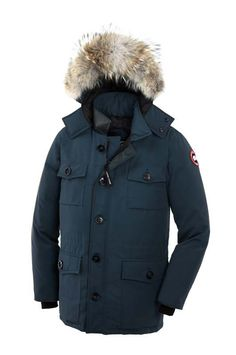 Canada Goose down sale discounts - 1000+ ideas about Mens Parka Sale on Pinterest