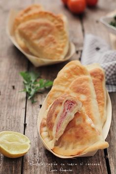 Pastry Recipes, Cooking Recipes, Healthy Recipes, Romanian Food, Romanian Recipes, Good Food, Yummy Food, Pastry And Bakery, Russian Recipes