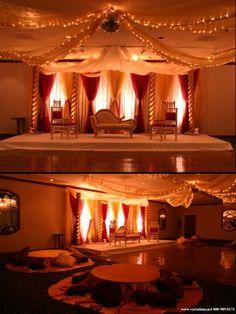 http://www.variations.net/Muslim_graphics/weddingstage24z.jpg