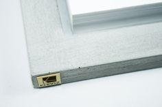 s3-podstawka-z-betonu-kare-ozdoba-galeria-designu.jpg