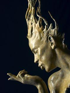 carl payne sculpture - Bing Images