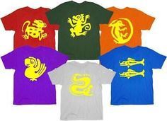 Commemorate your favorite cult classic with an awesome Legends of the Hidden Temple Adult Costume T-shirt . Free shipping on Legends of the Hidden Temple orders over $50.