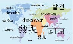 international education - Google Search