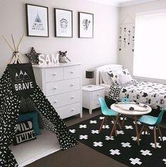 Kreative Themen für das Kinderzimmer - Alles was du brauchst um dein Haus in ein Zuhause zu verwandeln | HomeDeco.de