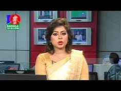 Banglavision Bangla News tv live 30 October 2016 all bangladesh newspaper #banglanews #bangla #news #banglatvnews #latestbanglanews #onlinebanglanews #bangladeshnews