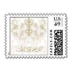 ==> reviews          Gold chandelier on damask background RSVP Stamps           Gold chandelier on damask background RSVP Stamps Yes I can say you are on right site we just collected best shopping store that haveDeals          Gold chandelier on damask background RSVP Stamps Review on the T...Cleck Hot Deals >>> http://www.zazzle.com/gold_chandelier_on_damask_background_rsvp_stamps-172179586965911283?rf=238627982471231924&zbar=1&tc=terrest