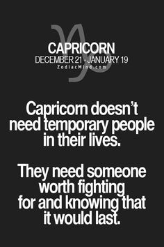 True, unless you are my partner and if i do ask and you disregard.♡Zodiac Mind - Your source for Zodiac Facts All About Capricorn, Capricorn Quotes, Zodiac Signs Capricorn, Capricorn And Aquarius, Zodiac Mind, My Zodiac Sign, Zodiac Facts, Capricorn Season, Aquarius Sign
