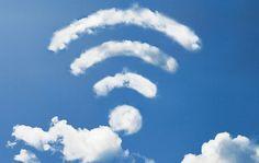 Los cinco lugares más extraños donde hay conexión WiFi http://publimetro.pe/actualidad/noticia-cinco-lugares-mas-extranos-donde-hay-conexion-wifi-23622?ref=ecr