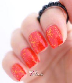 red nail, Nail art, Nail design