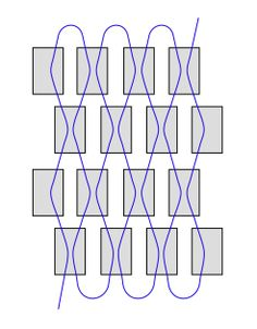 the3Rsblog_WovenBeadPlanter_Diagram