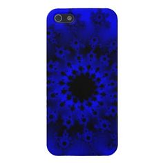 Customizable Dark Blue Eye Glossy iPhone 5 Case on sale for $35.95 at www.zazzle.com/wonderart* or click on the picture to take you directly to the product.