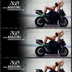 #speed #girls #motorsport #motorcycle #service #mechanic #petrolhead #nitro #turbo #boost #greasemonkey #motocross #paddock #race #dirtbike #Yamaha #Honda #Kawasaki #Suzuki #ktm #husqvarna #bmw #welding #slovenia #dosthestagovzaenkrathaha #MarincSpeedShop