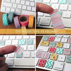 ¡Dale un toque de alegría a tu ordenador!