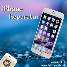 Apple iPhone handy Express Reparaturen iTek Tel. 043 928 28 28 www.i-tek.ch www.itekreparatur.ch #iphonereparatur #Zürich #Winterthur #iphone6 #iphone7 #iphone6s #itekreparatur #iphoneplus #iphonereparaturitek #iphonered #iphone7red #7red #iphonegold #rosegold