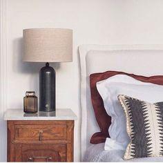 My Deco Marketing on instagram Bedroom design by Covet Noir #interiordesign #interiors #mydecomarketing Interior Blogs, Best Interior, Luxury Interior, Interior Inspiration, Interior Design, Vanity Decor, Bedroom Decor, Bedroom Wall, Bedroom Ideas