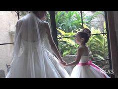 5 Hottest Wedding Trends | BridalGuide