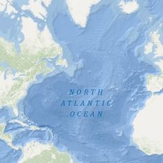 Digital map showing the fate of the passengers of the Titanic.    Very cool.