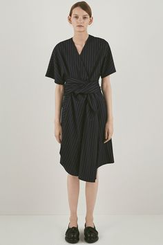 J.W. Anderson | Resort 2015 Collection | Style.com