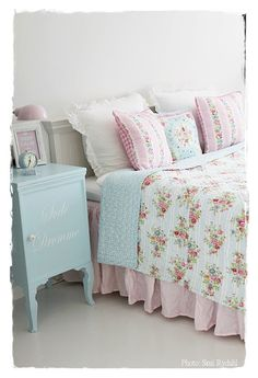 Home ideas on pinterest shabby chic shabby chic bedrooms and shabby